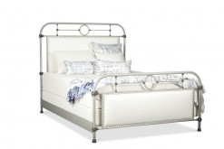 Rochester Queen Bed