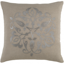 Ravati Throw Pillow Casing*