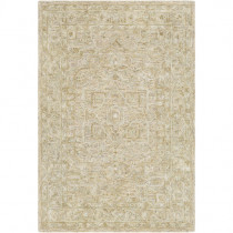 Shelby Collection 7' x 9'  Rug