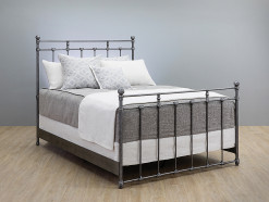 Sena Queen Bed
