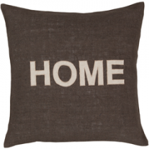 Home Throw Pillow Casing