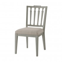 Tristan Dining Chairf