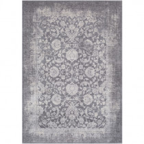 "Tibetan Collection 7'10"" x 10'2""  Rug"