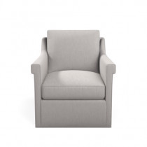 Tish Swivel Chair