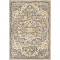 "Tuscany Collection 7'10"" x 10'3""  Rug"