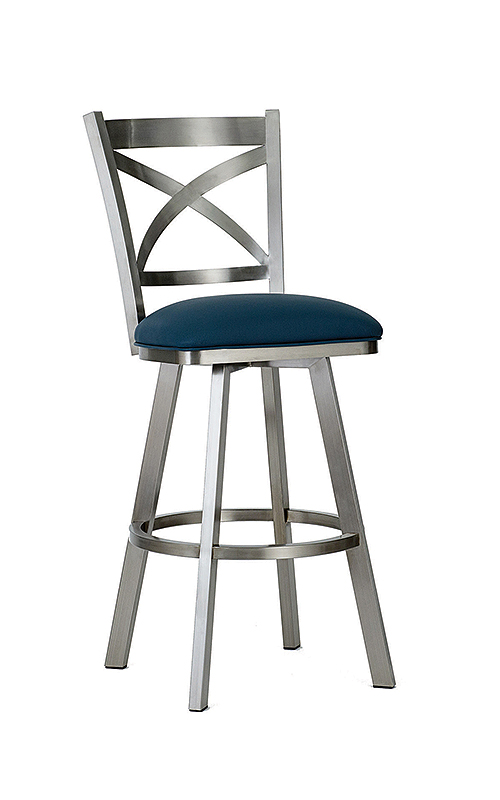 Sensational Doerr Furniture Edmonton 30 Stool Bar Counter Stools Lamtechconsult Wood Chair Design Ideas Lamtechconsultcom