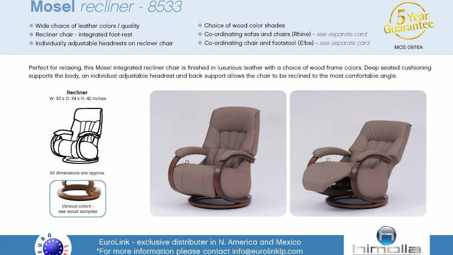 Incredible Doerr Furniture Mosel Recliner Caraccident5 Cool Chair Designs And Ideas Caraccident5Info