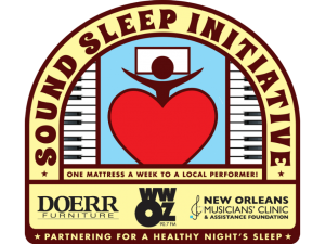 doerr_furniture_sound_sleep_initiative